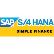 SAP S4 SIMPLE FINANCE